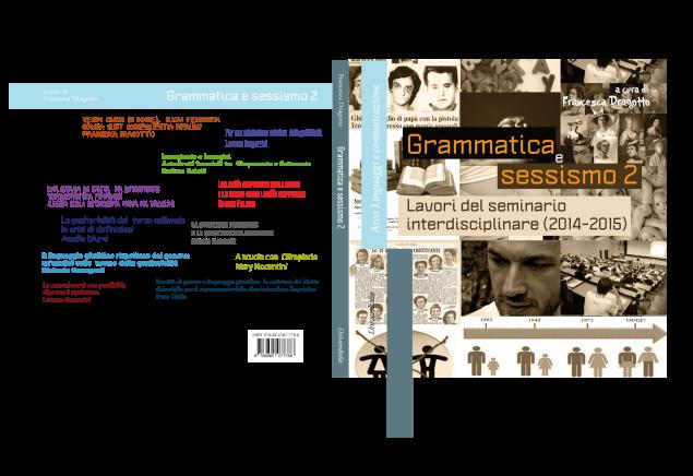 Grammatica_e_sessismo_II_copertina.png