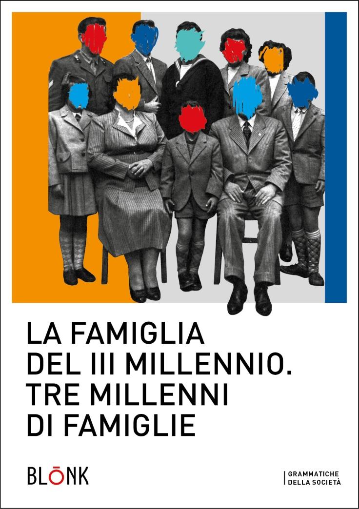 cover_la-famiglia-del-terzo-millennio -VolumeI-Grammatiche-Società.jpg