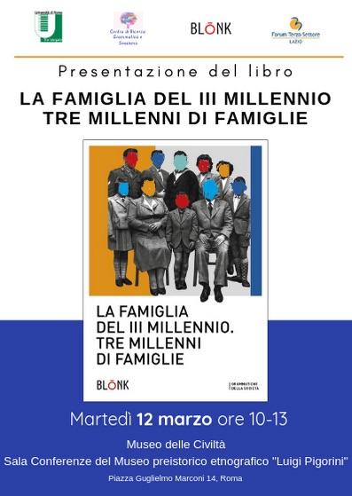 locandina_presentazione_pigorini